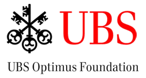 UBS Optimus Foundation