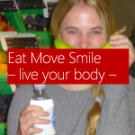 eat_move_smile
