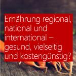 ernaehrung_regional