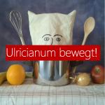 ulricianum