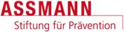 Assmann-Stiftung für Prävention